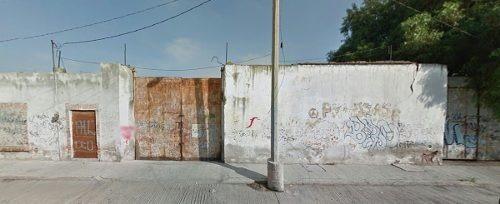 bodega en venta en barrio de tlaxcala