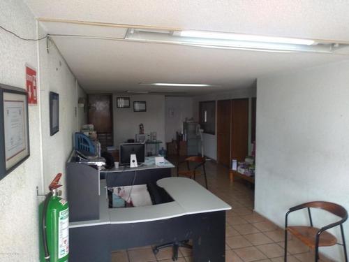 bodega en venta en bellavista, cuautitlan izcalli, rah-mx-20-2217