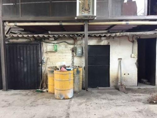 bodega en venta en juarez nicolas romero