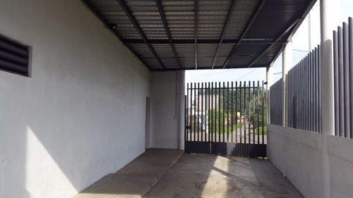 bodega en venta en san miguel , ocoyoacac edo. de mexico  ( 409061 )