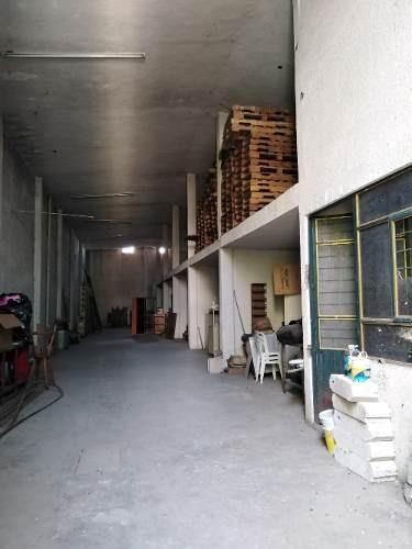 bodega en venta en san pedro cholula