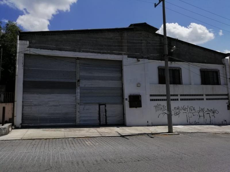 bodega en venta en vieja estanzuela