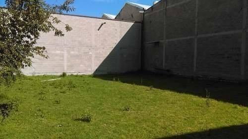 bodega en venta lerma parque industrial cerrillo 15 br 6026