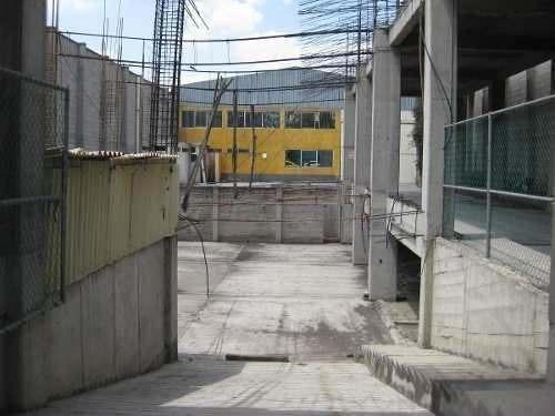 bodega en venta, tezoyuca, carretera texcoco lecheria