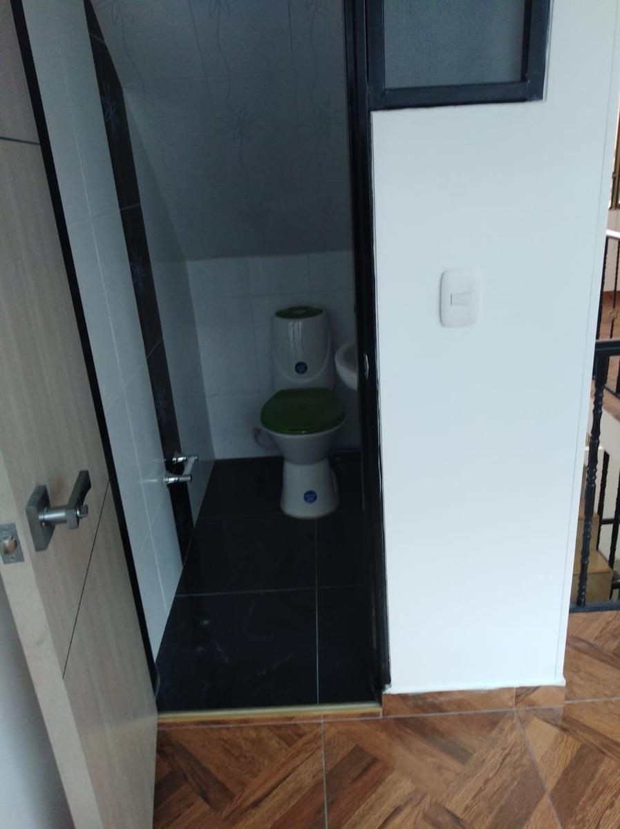 bodega fontibon 345 m2  alimentos