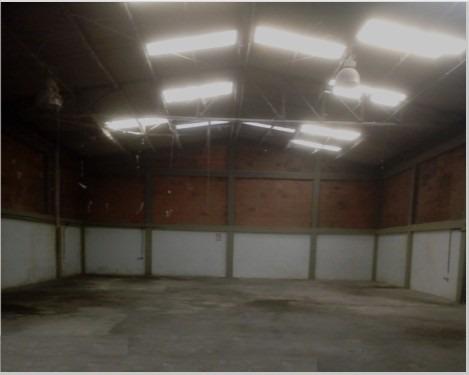 bodega fontibon en venta 450 m2