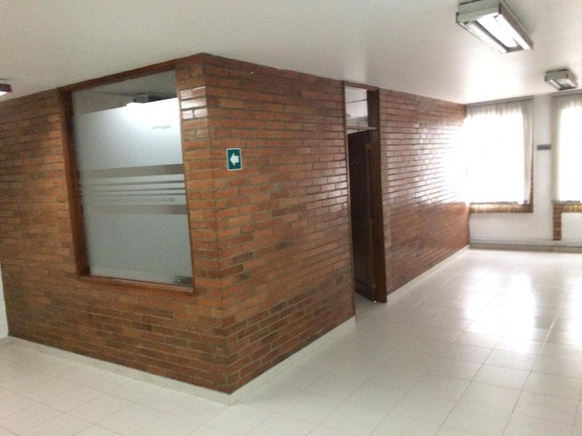 bodega industrial, barrio fontibon aeropuerto