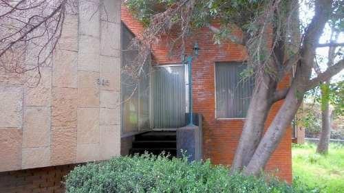 bodega industrial con oficinas en nueva industrial vallejo