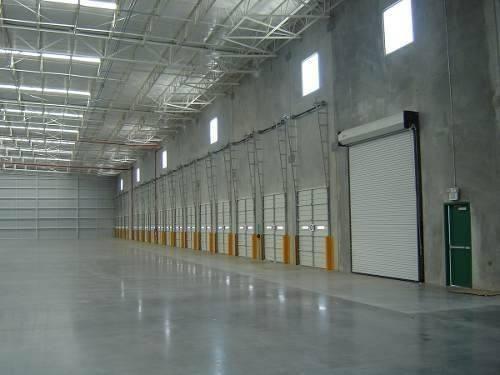 bodega industrial en corredor industrial toluca lerma, -