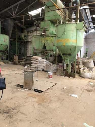 bodega industrial en renta en av, insurgentes