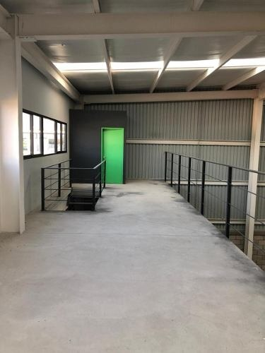 bodega industrial en renta parque industrial atta el marques ibr200201-sb