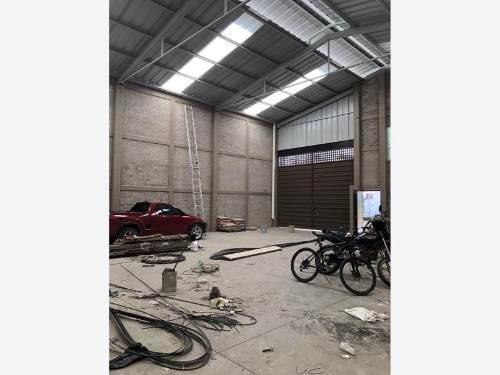 bodega industrial en renta portales de la arboleda