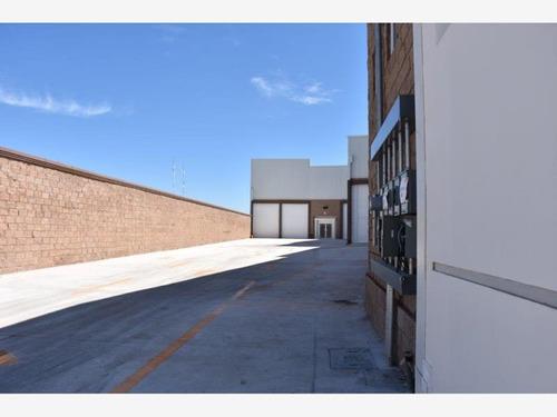 bodega industrial en renta san agustin (ciudad industrial)