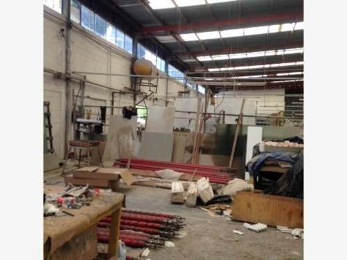 bodega industrial en venta ciudad industrial torreón