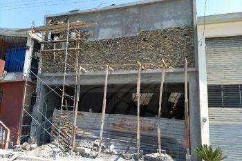bodega industrial en venta en burócratas municipales, monterrey