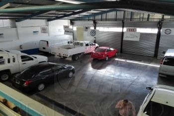 bodega industrial en venta en ciudad guadalupe centro, guadalupe