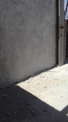bodega industrial en venta en el briseño zapopan