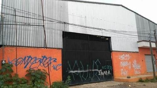 bodega industrial en venta en lomas de san miguel ii tonalá