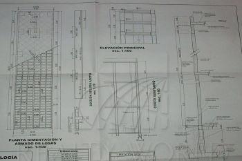bodega industrial en venta en monterrey centro, monterrey