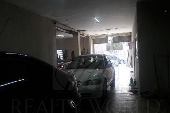 bodega industrial en venta en residencial guadalupe, guadalupe