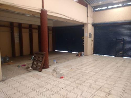bodega industrial en venta en san juan bosco guadalajara