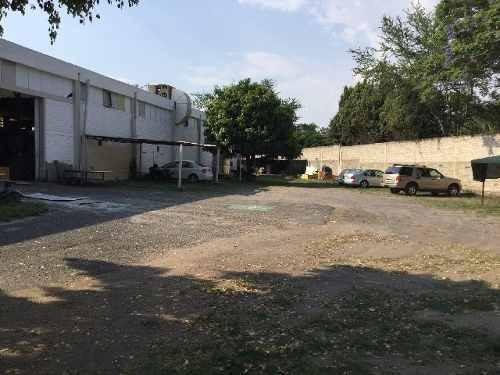 bodega industrial en venta en santa anita tlajomulco de zúñiga