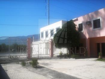 bodega industrial en venta en xochimilco, guadalupe