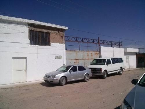 bodega industrial en venta miguel de la madrid hurtado