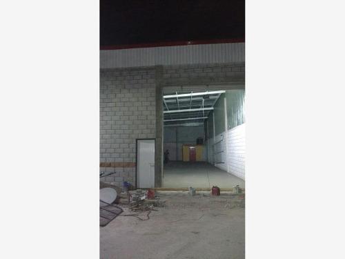 bodega industrial en venta nueva laguna norte