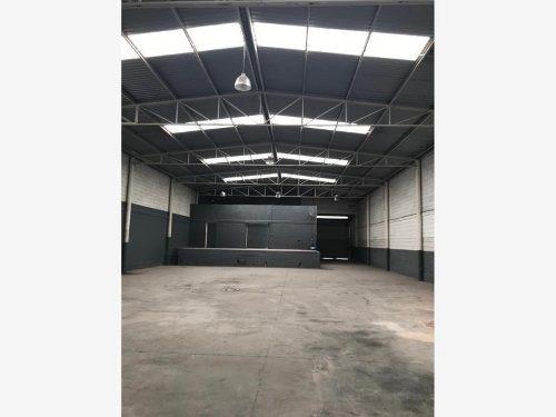 bodega industrial en venta torreon centro