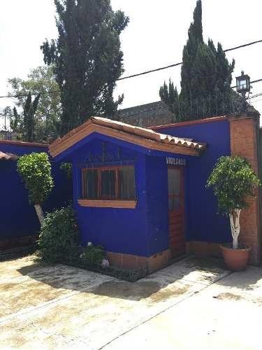 bodega nave industrial en renta, álvaro obregón, ciudad de méxico