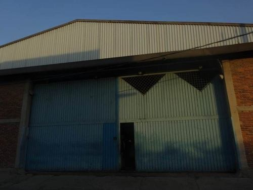 bodega nave industrial en venta, ecatepec de morelos, estado de méxico