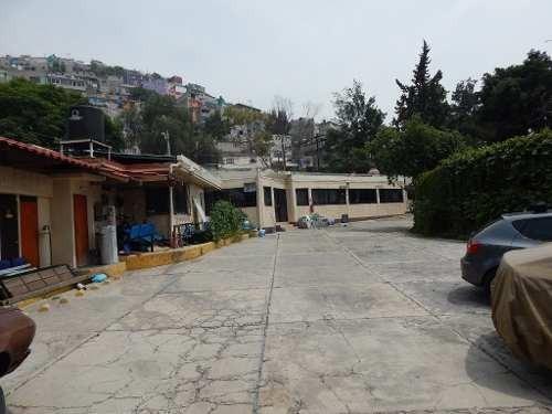 bodega nave industrial en venta, gustavo a. madero, ciudad de méxico