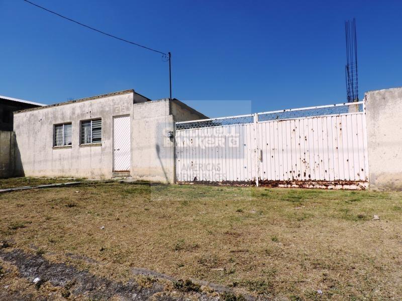 bodega nave industrial en venta, morelia, michoacán de ocampo