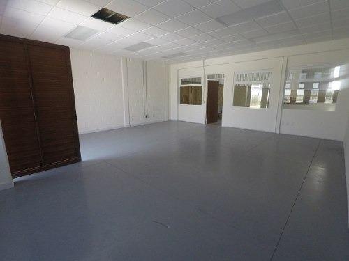 bodega nueva 900 m2, santa cruz de las flores