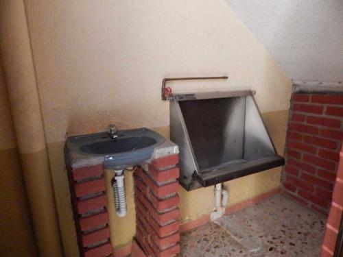 bodega pequeña en el centro de zinacantepec