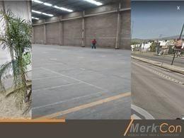 bodega renta 1000 m2 comercial, león, guanajuato, méxico 3