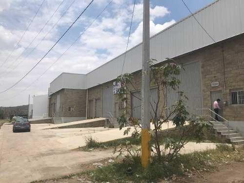bodega renta 1000 m2 periférico zona aeropuerto 2ble anden guadalajara jalisco mx