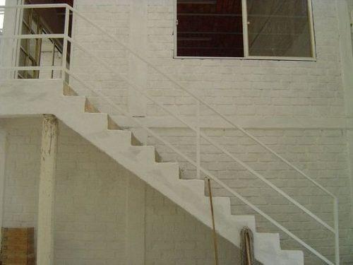 bodega renta 1100 m2 tlajomulco de zuñiga jalisco mexico