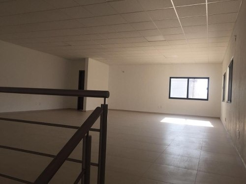 bodega renta 1400 m2 parque industrial santa cruz de las flores, jalisco, mexico.