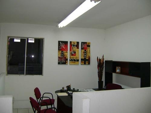 bodega renta 290 m2 lazaro cardenas y frijol, guadalajara, jalisco mex