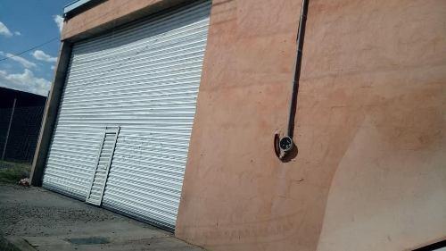 bodega renta paseos de chihuahua 14,000 edgher gl3