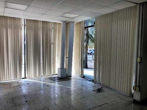 bodega renta queretaro 500m2 condominio parque ind balvanera
