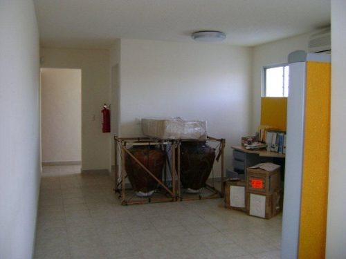 bodega - taller en venta sm.92