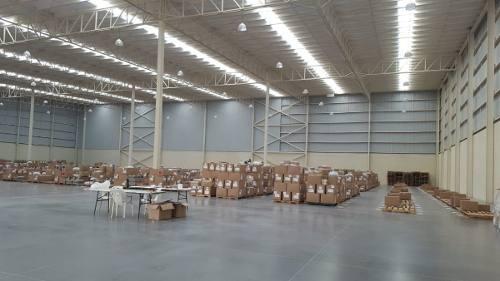 bodega venta 2,141 m2 periferico sur av. llave tlaquepaque jalisco mexico