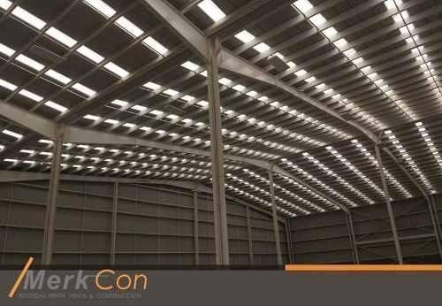 bodega venta 508 m2 cerca del aeropuerto intercontinental querétaro 3
