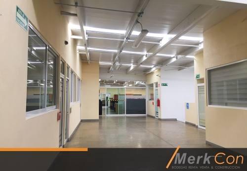 bodega venta 7,300 m2 zona industrial av 8 de julio guadalajara jalisco