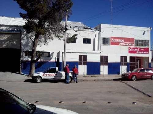 bodega venta col. linss 8,800,000 jesnuñ gl3