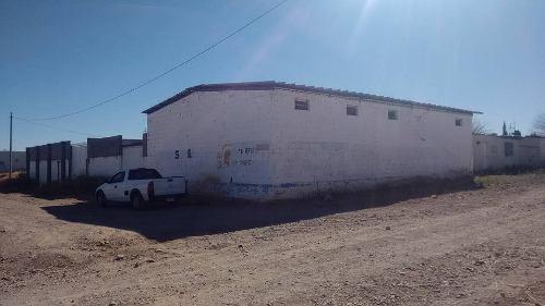 bodega venta granjas el valle 1,300,000 fedsan gl3