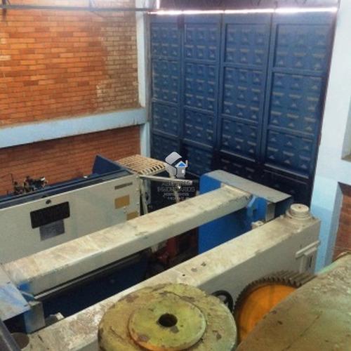 bodega venta zona industrial barrio cundinamarca